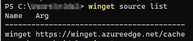 winget-source-liste.png