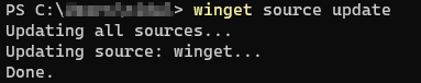 winget-source-update.png