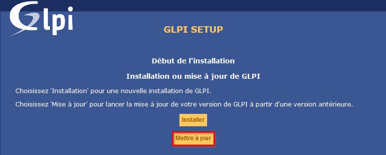 glpi03.png