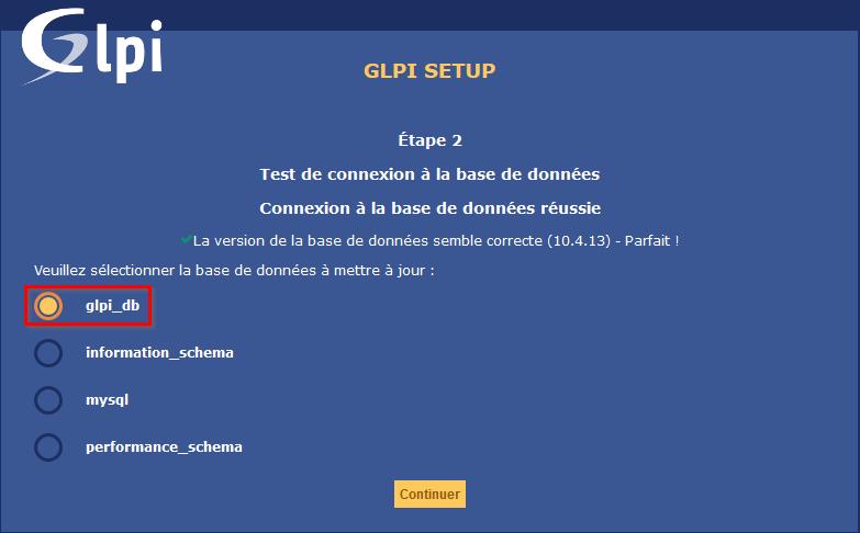 glpi06.png