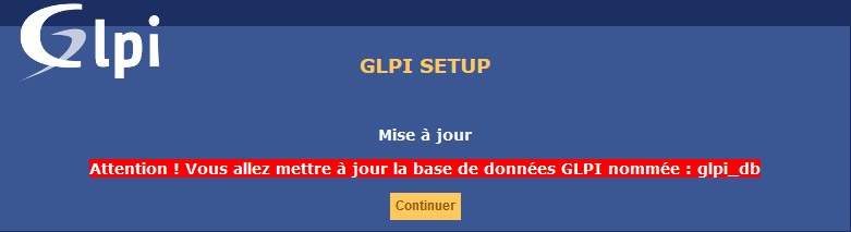 glpi07.png